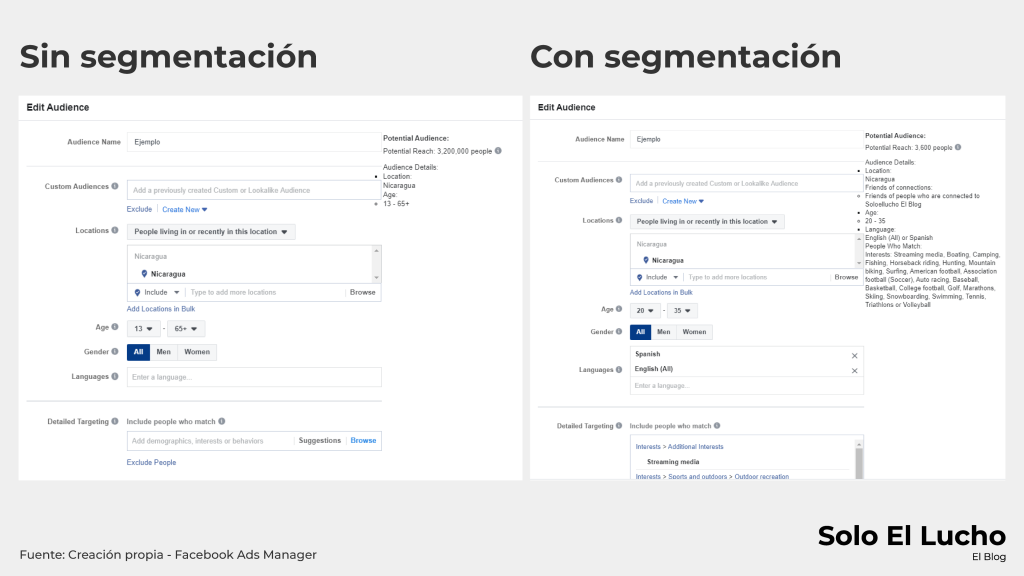 ejemplo-segmentacion